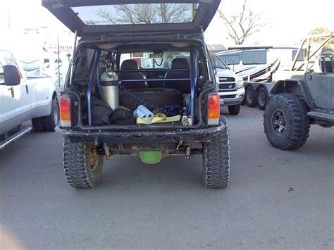 Jeep Xj Roll Cage Jeep Xj Roll Cage Car Interior Design