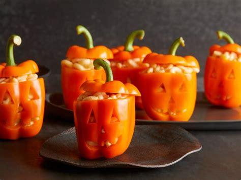 mac  lantern  cheese bowls recipe food network