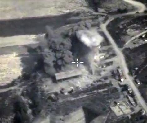 4 russian cruise missiles crash in iran en route to syria four syria bound russian missiles crashed in iran us official