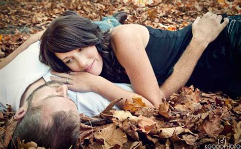 wallpaper of cute kissing couple cute couple love wallpapers and profile pictures page 5