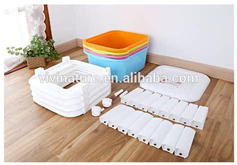 Drawner Tiga Laci Penyimpanan Kotak Laci Drawer Storage 5 laci penyimpanan plastik laci set 2 organizer rumah kabinet jelas tower sempit buy product
