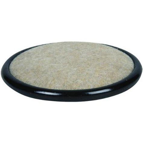 magic sliders 30916 carpet base caster cup