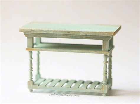 doll house table doll house table 28 images how to make a dollhouse