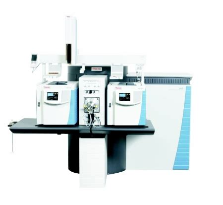 thermo fisher magnetic thermo scientific dfs magnetic sector gc hrms from