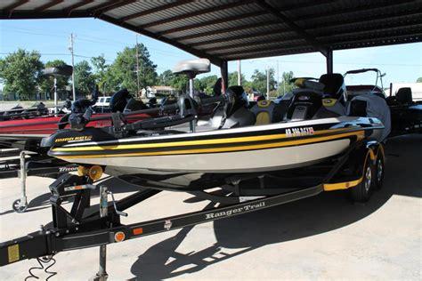ranger bass boat z19 1980 ranger z19 boats for sale