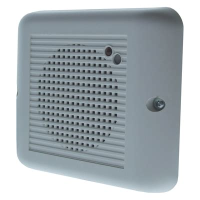 microphone and speaker in one for ip cctv cameras and dvrs