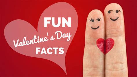 how many valentines were there s day facts hirschfeld apartment homes in maryland