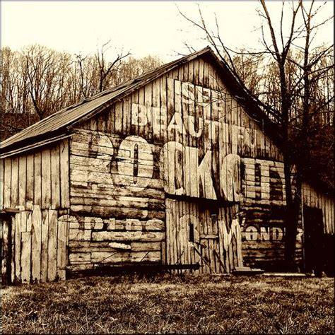 Rock City Tennessee Cabins by See Beautiful Rock City World S 8th Sign One Of