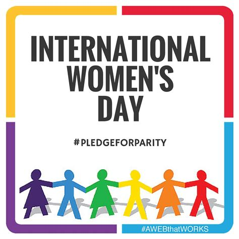 s day website happy international women s day pledgeforparity iwd2016