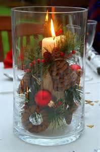tisch deko weihnachten tischdeko zu weihnachten 100 fantastische ideen