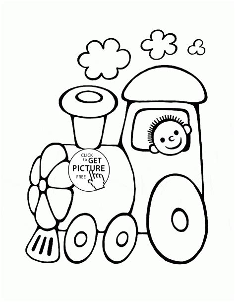 coloring pages for toddlers coloring page for toddlers