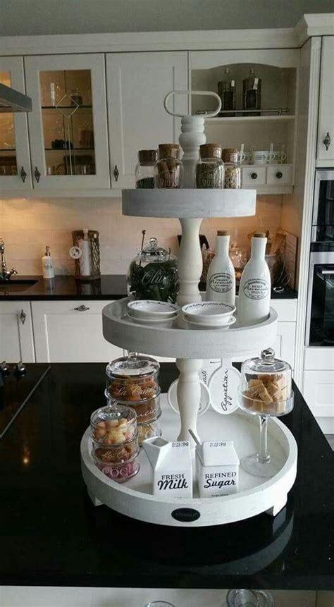 etagere stangen selber machen 25 best ideas about kitchen tray on