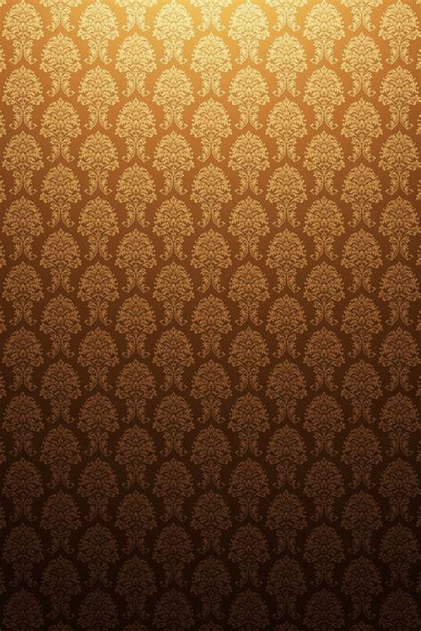 gold wallpaper hd 720x1280 高級感ある模様のiphone壁紙 iphone壁紙ギャラリー