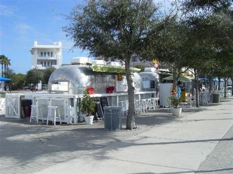 quaint city quaint town picture of seaside florida panhandle tripadvisor
