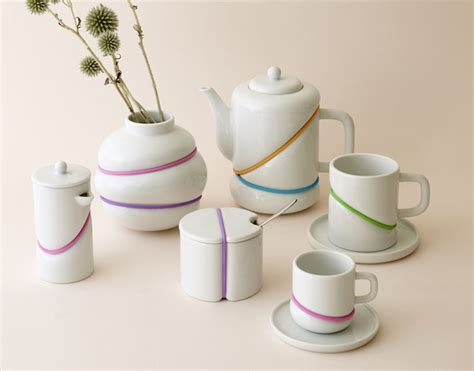 teacup rubber st 8 modern tea sets to show your tea skills