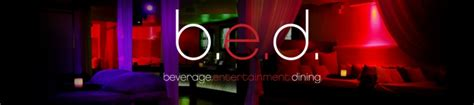 club bed miami bed nightclub in miami beach fl 305 532 9070