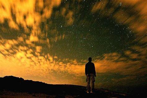 el universo oye lo 8466332766 el hombre y el universo