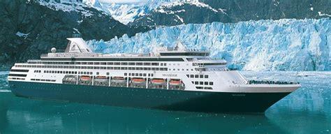 cheap cruise lines cheap maasdam cruises america line maasdam on