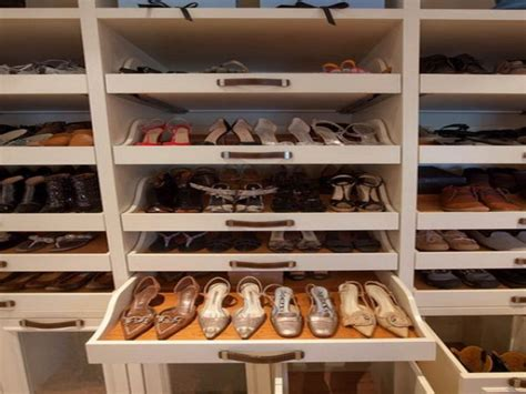 shoe storage ideas ikea uk closet shoe rack ikea roselawnlutheran