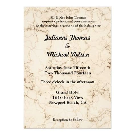 Wedding Bible Meaning by Bible Verses Wedding Invitations W2uxdmjct