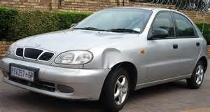Used Cars Port Elizabeth Used Cars For Sale In South Africa Olx