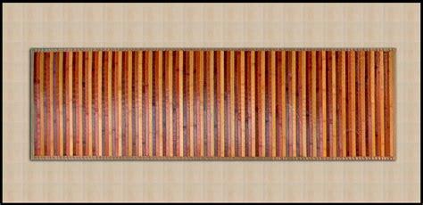 tappeti shaggy economici tappeti bamboo e shaggy economici tronzano vercellese