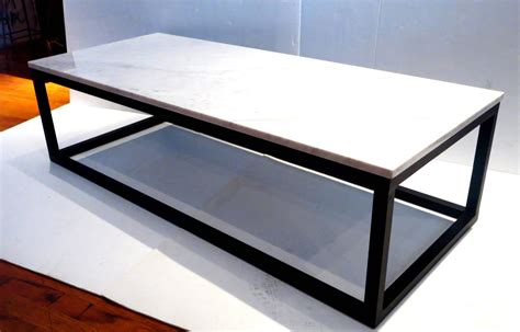 2012 granite table tops for sale id 6885018 product 1970s rectangle coffee table marble and square tube metal