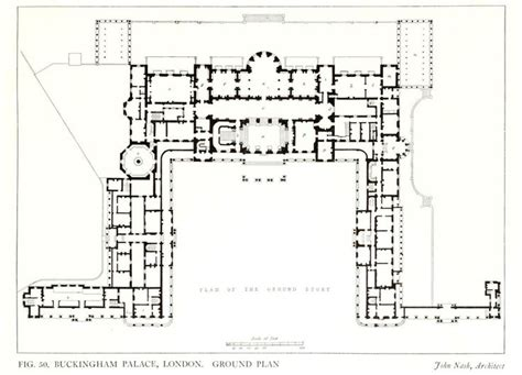 floor plan buckingham palace the 25 best buckingham palace floor plan ideas on