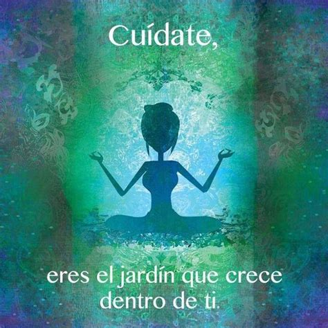 imagenes de espiritualidad y paz 9 best images about paz interior on pinterest frases