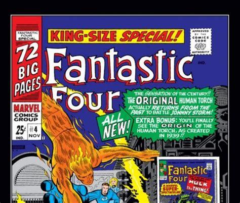 Books Of Blood Omnibus 2 Volumes 4 6 fantastic four omnibus vol 2 hardcover fantastic four comic books comics marvel