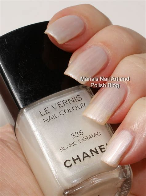 Chanel Summer Exclusive Colour Collection 2007 by 27 Best Images About Chanel Nail On
