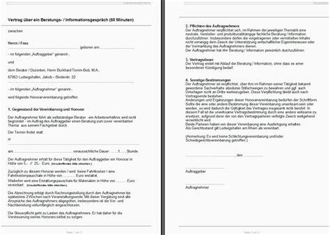 Vorlage R Cksendung Rechnung Privatesuchtberatungbtb Formulare Quot Schriftkram Quot
