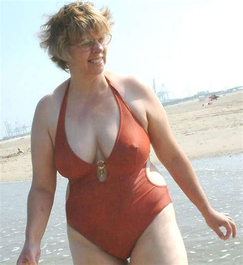 old ladies in bathing suits mature bikini google search dress sexty pinterest