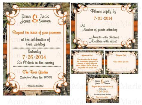 25 best ideas about mossy oak wedding on pinterest camo