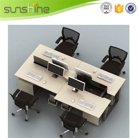 tech office furniture china high tech transparent office furniture supplier