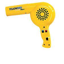 Conair Yellowbird Hair Dryer Parts 78 best images about hair dryer on