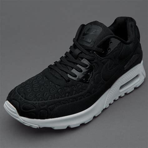 Sepatu Nike Original Air Max sepatu sneakers nike sportswear womens air max 90 ultra