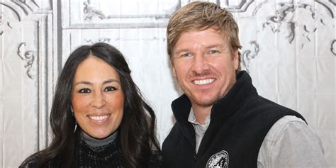 chip and joanna gaines gallery what you need to know about chip and joanna gaines new