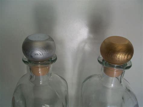 bottiglia con rubinetto bottiglia litri 1 con rubinetto enotecnica albese