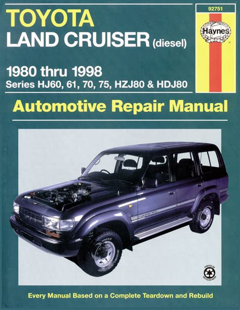 free online car repair manuals download 2007 toyota matrix interior lighting toyota landcruiser 1998 2007 repair manual autos post