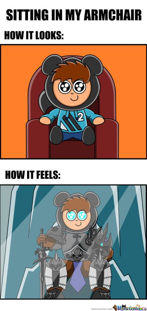 Face Sitting Meme - sit in chair memes best collection of funny sit in chair