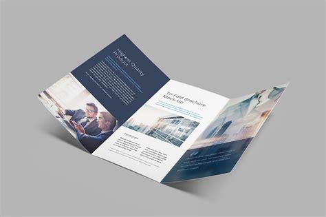 30 remarkable brochure templates tutorialchip