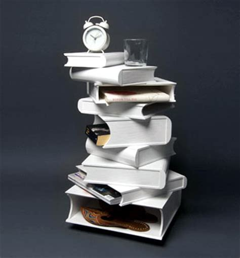stacked book accent table bookshelf table 187 amazing pictures