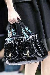 Chanels Crocodile Tote Is Ridiculously Expensive by Pricey Purses Forbes Showcases Ridiculously Expensive