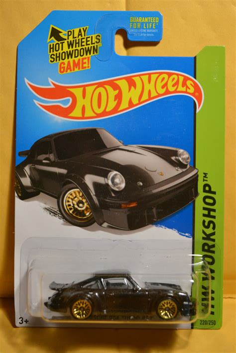 film hot wheels 2015 2015 220a hall s guide for hot wheels collectors
