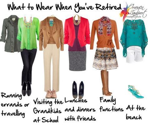 Capsule Wardrobe For Retired Women | wardrobe capsule retired women hairstyle gallery