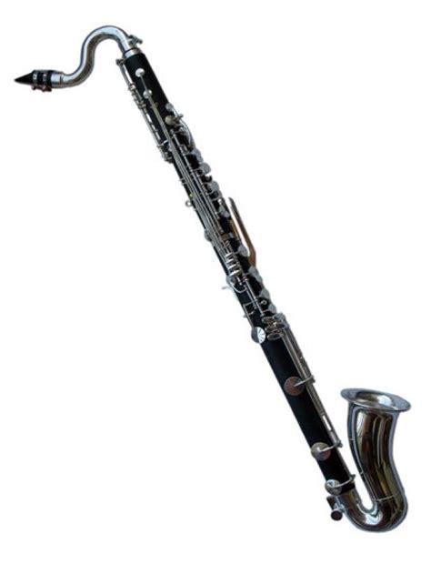 imagenes corno ingles lista instrumentos de la orquesta sinf 243 nica