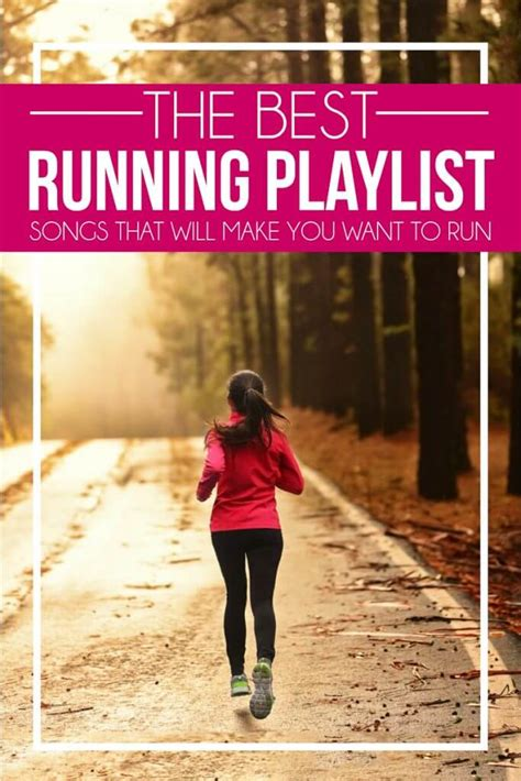 best songs for running 50 running songs that make up the best running playlist
