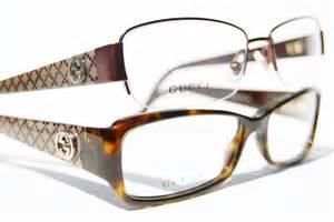 gucci eyeglasses haddonfield eyewear