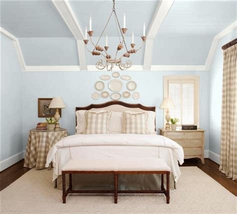 blue lace benjamin moore pin by sandi gambill on home cottage pinterest